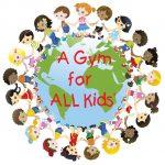 Gym For Kids 150x150 - GIMNASIA PARA NIÑOS EN CASA ZUMBA YOGA RÍTMICA CEREBRAL