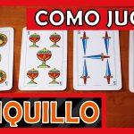 COMO JUGAR CINQUILLO 150x150 - JUEGOS DE CARTAS PARA NIÑOS