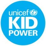 UNICEF KID POWER 150x150 - 127 RETOS DIVERTIDOS PARA NIÑOS EN CASA GIMNASIA Y ACTIVIDADES PARA JUGAR