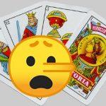 como jugar al mentiroso 150x150 - JUEGOS DE CARTAS PARA NIÑOS