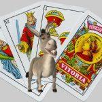 como jugar burro 150x150 - JUEGOS DE CARTAS PARA NIÑOS