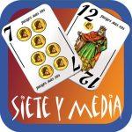 como jugar siete y media 150x150 - JUEGOS DE CARTAS PARA NIÑOS
