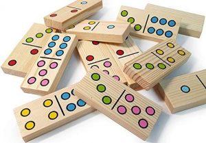 juegos de mesa antiguos