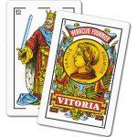 juegos de cartas 150x150 -