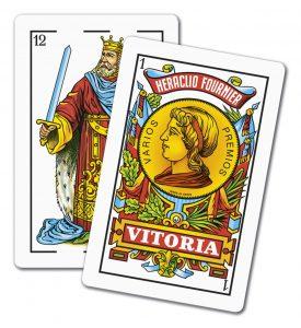 juegos de cartas 275x300 - JUEGOS DE CARTAS PARA NIÑOS