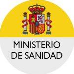 MINISTERIO SANIDAD 150x150 - GIMNASIA PARA NIÑOS EN CASA ZUMBA YOGA RÍTMICA CEREBRAL