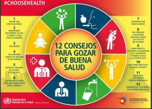 OMS habitos saludables 300x215 - HÁBITOS SALUDABLES NIÑOS PARA CRECER Y ADELGAZAR VIDA SANA