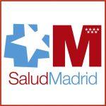 SALUD MADRID 150x150 - ALIMENTACIÓN SALUDABLE EQUILIBRADA NIÑOS PARA CRECER DIETA ADELGAZAR OBESIDAD INFANTIL
