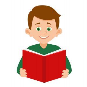 cuentos historias para ninos 300x300 - LIBRO CUENTOS FABULAS CON MORALEJA ADIVINANZAS INFANTILES PARA NIÑOS REFRANES HISTORIAS PRINCIPITO PDF