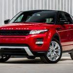 SUV 150x150 - COCHES SEGUROS PARA NIÑOS Y BEBÉS 2020 2021