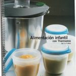 ALIMENTACION INFANTIL THERMOMIX 150x150 - RECETAS THERMOMIX PARA NIÑOS LIBROS EN PDF