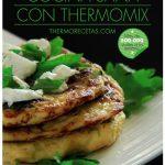 COCINA SANA CON THERMOMIX 150x150 - RECETAS THERMOMIX PARA NIÑOS LIBROS EN PDF