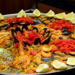 recetas gastronomía española