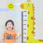 calculadora de altura